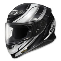 Shoei RF-1200 Mystify TC-5 Full Face Helmet