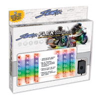 Street FX Flex Pro Color Change Kit