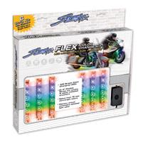 Street FX Flex Pro Color Change Kit