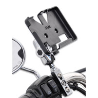 CruisinGear Garmin GPS Mount for NUVI 2557 Series