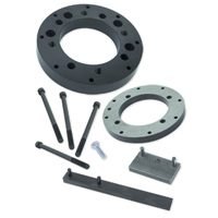 S&S Cycle 4″ Bore S&S Pattern Torque Plate Kit