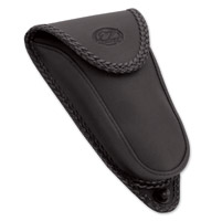Mustang Mini Pouch for Cyclone Spring Solo Seat