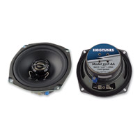 Hogtunes Generation 3 Replacement Front Speakers