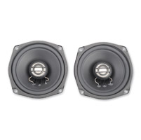 Hogtunes Generation 3 Replacement Rear Speakers