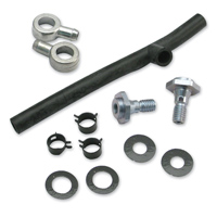 S&S Cycle Breather Hardware Kit