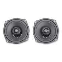 Hogtunes Generation 3 Front 5.25″ 6 OHM Replacement Speakers