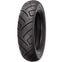 Shinko 777 HD 130/60-23 Front Tire