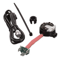 Big Bike Parts Cruiser Headlight Modulator