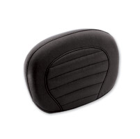 Mustang Ribbed Sissy Bar Pad