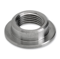 Lowbrow Customs  3/8″ NPT Threaded Bungs