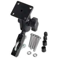 Garmin zumo Ram Mounting Kit