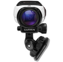 Garmin VIRB Elite Action Camera White
