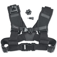 Garmin VIRB Adjustable Shoulder Harness