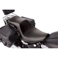Danny Gray IST Vinyl Low 2-Up Seat