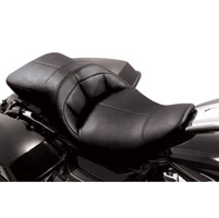 Danny Gray AirHawk IST Vinyl Tour 2-Up Seat