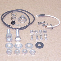 Colony Guide Spotlight Rebuild Kit