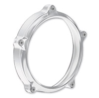 Roland Sands Design Vintage Chrome Headlight Bezel