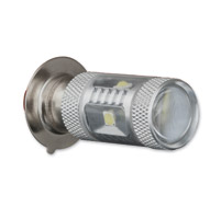 Show Chrome Accessories 30W LED Replacement Bulb