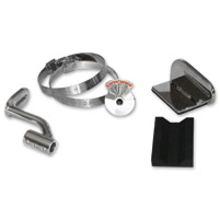 Love Jugs Optional Frame Mounting Kit