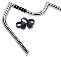 Lindby Custom Wide O-ring Kit for Linbar Highway Bars