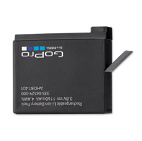 GoPro HERO4 Rechargeable battery