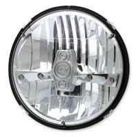 Headwinds 7″ LED Headlamp