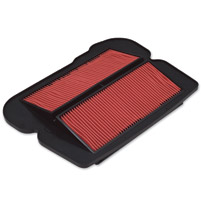 Show Chrome Accessories Air Filter
