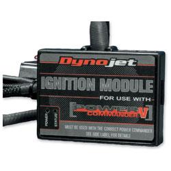 Dynojet Ignition Module Power Commander V