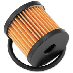 Twin Power Fuel Filter Kit