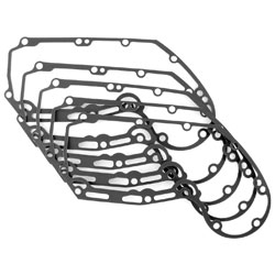 Twin Power Camshaft Cover Gaskets