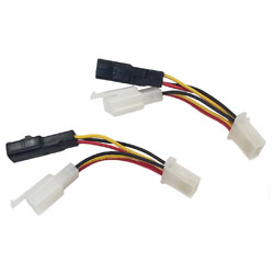 166 2983_A 1976 sportster wire harness connectors headlight connectors, wire harley davidson wiring harness connectors at nearapp.co