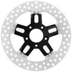 performance machine harley davidson brake rotors jpcycles Formula 1 Racing History performance machine 11 8