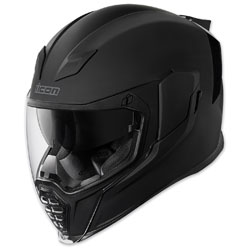 full face helmets j p cycles
