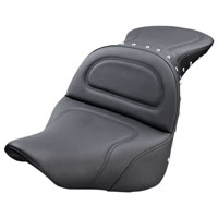 Saddlemen Explorer Special Seat