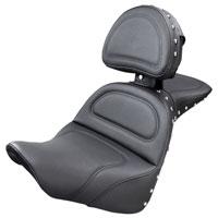 Saddlemen Explorer Special Seat Brown
