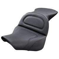 Saddlemen Explorer Seat
