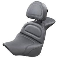 Saddlemen Explorer Seat with Backrest