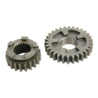 Andrews 2.61 Close Ratio 1st Gear Set