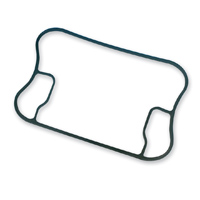 Genuine James Upper Rocker Cover Gasket Rubber