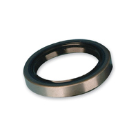 Genuine James Engine Sprocket Oil Seal