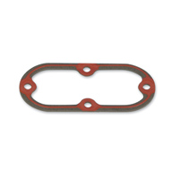 Genuine James Inspection Cover Gasket .062