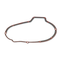 Genuine James Primary Cover Gasket .030