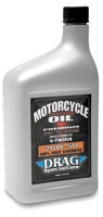 Drag Specialties 20w50 Motorcycle Oil