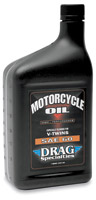 Drag Specialties SAE 60 Motorcycle Oil