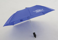 J&P Cycles® Umbrella