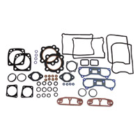 Milwaukee Twins Top End Gasket Kit with .030