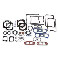 Milwaukee Twins Top End Gasket Kit with .059