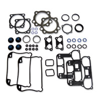Milwaukee Twins Top End Gasket Kits