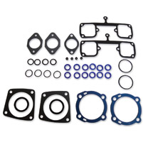 Milwaukee Twins Milwaukee Twins Top End Gasket Kits
