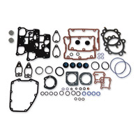 Milwaukee Twins Top End Gasket Kits for 95″ & 103″ Twin Cams